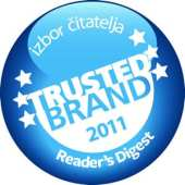 trusted-brand-2011i-midi