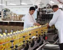 tvornica-ulja-cepin-radnici-midi