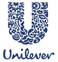 unilever-logo-midi
