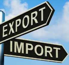 uvoz_izvoz