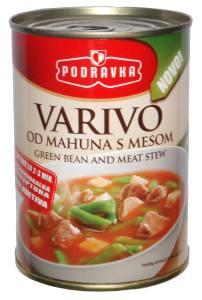 var-mahuna-s-mesom-300