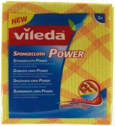 vileda-spuzvasta-krpa-power-vlazna