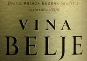vina-belje