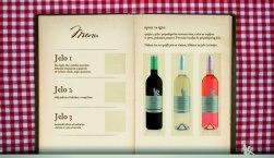 vina-laguna-novi-vizualni-identitet-001