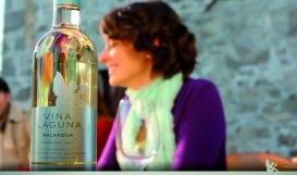 vina-laguna-novi-vizualni-identitet-002