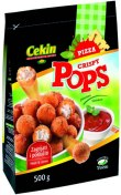 vindija-crispy-pops-pizza-large