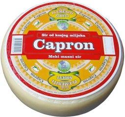 vindija-kozji-sir-capron-large