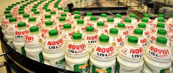 vindija-mlijeko-proizvodnja-ftd