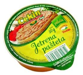 vindija-pileca-jetrena-50g