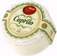 vindija-sirevi-caprilo