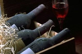 vino-boce-vinarije-midi