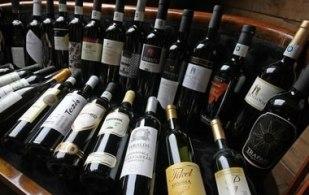 vino-istra-boce-midi