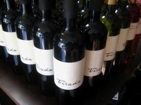 vino srbija