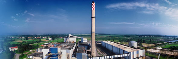 viro-tvornica-secera-wide1