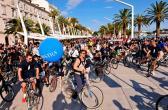 vise-od-600-sudionika-u-bistrinoj-biciklijadi