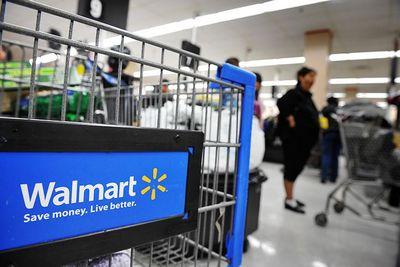 Walmart i Google udružuju snage