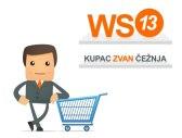 web-strategija-ws13-vizual