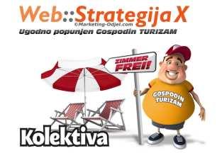web-strategija-x-vizual-large