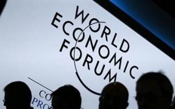 wef-world-economic-forum-midi