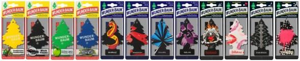 wunder-baum-3-vrste