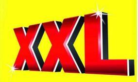 xxl-lidl