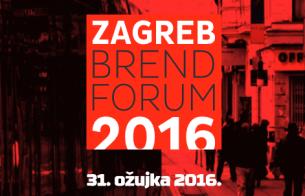zagreb brend forum 2016 - midi