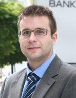 Zdeslav Šantić