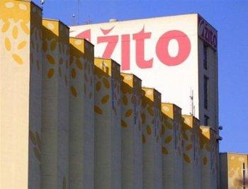 zito-zgrada-midi