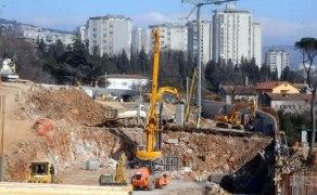 ztc-rijeka-izgradnja-midi