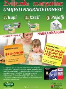 zvijezda-margarin-nagradna-igra-large