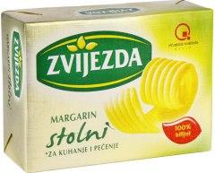 zvijezda-margarin-stolni-250-g
