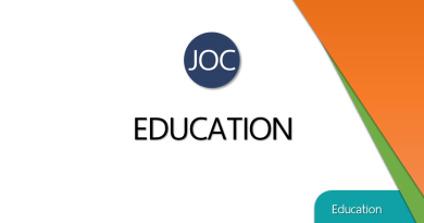 ก.ค.ศ. | การพัฒนาทักษะด้านดิจิทัลสำหรับข้าราชการครูและบุคลากรทางการศึกษา