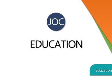 บทเรียนจากสถานศึกษาในการพัฒนาครูด้วยชุมชนแห่งการเรียนรู้เชิงวิชาชีพ (PLC) สู่การพัฒนาผู้เรียนตามมาตรฐานการศึกษาของชาติ