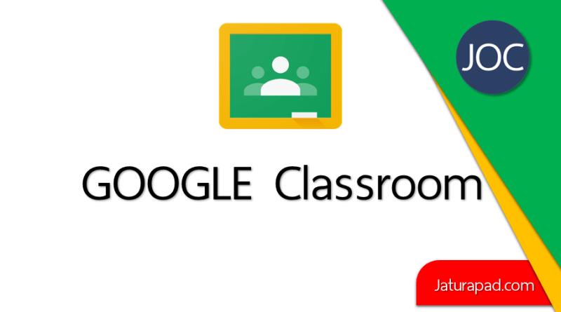 Classroom   การแก้ปัญหาการเข้า google classroom app. ไม่ได้