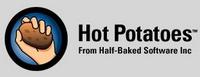 Hot Pop Logo