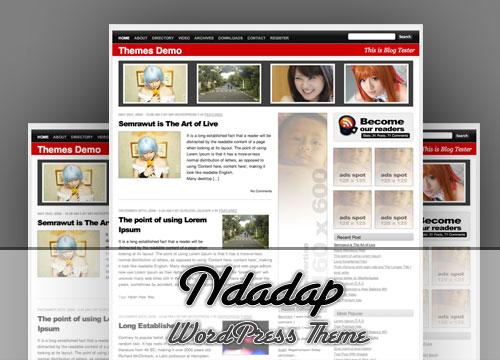 ndadap-covered