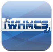 iWHMCS icon