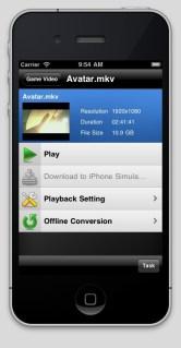 Air Playit Screenshot 3