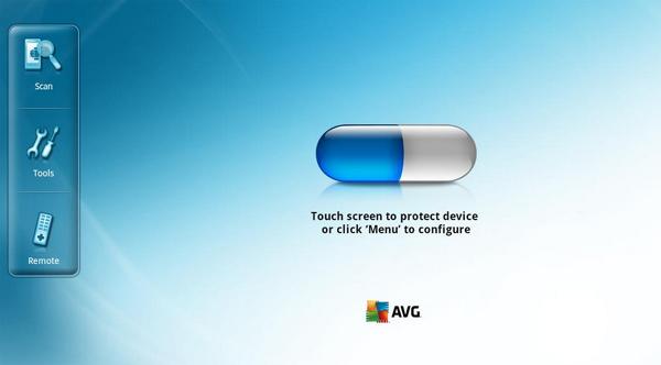 avg mobile antivirus