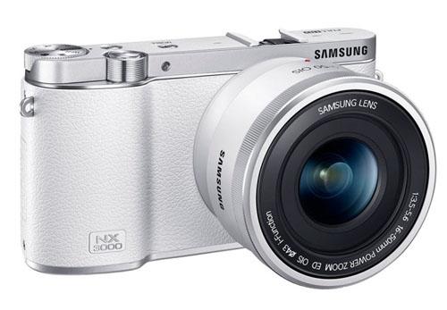 best digital camera for designer