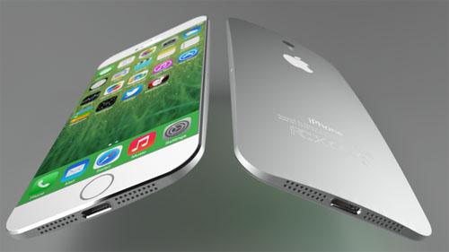 best iphone 6 design