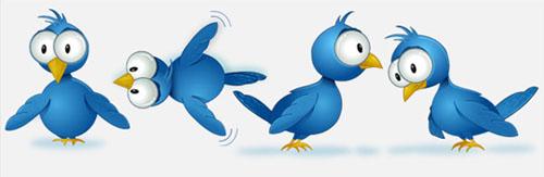twitter gif animation
