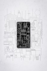 Edisi Terbatas Xperia Z3 Compact Tokyo_3