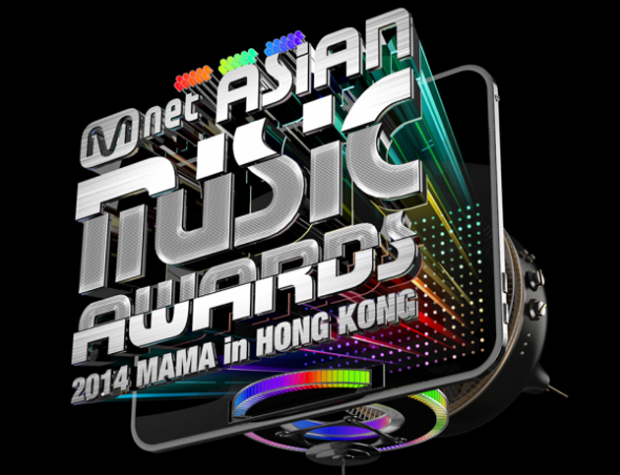 Mama 2014, John Legend, K-Pop, Hongkong