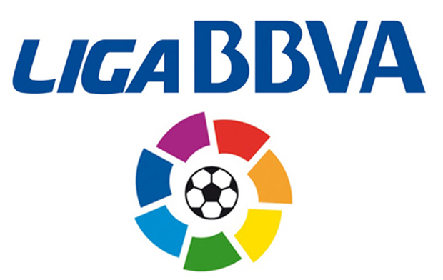 Liga Spanyol, Real Madrid, Barcelona, Klasemen Liga Spanyol