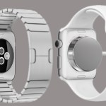 Apple Watch, Charger Apple Watch, Harga Charger Apple Watch, Apple Store