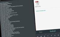 Enable IES Nexus 5x