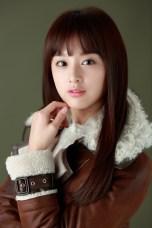 Foto Studio Kim Ji-won