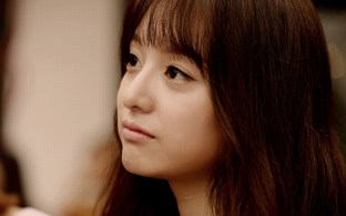 Kim Ji-won Artis Korea