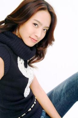 Park Jung Ah akan menikah Mei 216